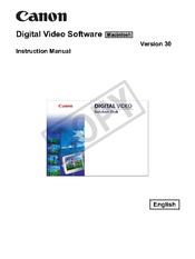 Sony nex fs100 operating manual.