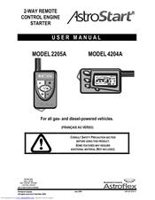 astrostart user manual various owner manual guide u2022 rh justk co Astroflex Remote Starter Replacement astroflex remote start install manual