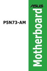 ASUS P5N73-CM MAKE NVIDIA AHCI TREIBER WINDOWS 8