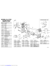 Yzf 750 Wiring Schematic likewise Wiring Diagram For 1989 Yamaha Fzr 1000 moreover 2012 Triumph America Wiring Diagram furthermore 1989 Fzr 1000 Wiring Diagram furthermore Triumph Daytona 600 Wiring Diagram. on triumph daytona 675 wiring diagram