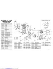Kohler Carburetor Service Parts List further 27 further Generator besides 1 in addition Browning Buckmark Rifle Diagram AQGHvDxytzFL1zKbjYk8fNxBl1jBzFR 7CM4szseFYSIM. on partslist